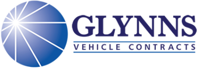 Glynns Vehicle Contracts