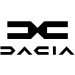 Dacia car leasing Duster SUV 4wd Selectable